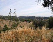 0     Picaacho, La Habra Heights image