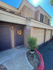 1411 E Orangewood Avenue Unit #224, Phoenix image