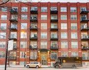 420 S Clinton Street Unit #610A, Chicago image