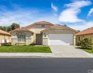 10381 Bel Air Drive, Cherry Valley image