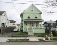 28 N Central Ave, Quincy image