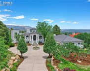 4650 Bradford Heights Heights, Colorado Springs image