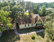 2822 Linthicum Place, Tampa image