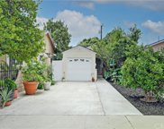 11420     Belcher Street, Norwalk image