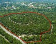 1100 River Hills Road, Austin image