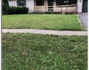 941 S Bentley Road, New Lenox image