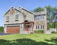 2380 N Calhoun Rd, Brookfield image