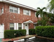 9680 NW 35th St, Coral Springs image