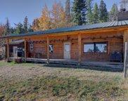 20856 Indian Springs Road, Conifer image