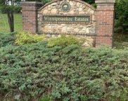 20 Knights Pond Lane Unit #272 202019, Wolfeboro image