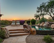 30858 N 78th Place, Scottsdale image