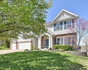 5349 Wharfside Dr, Imperial image