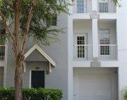 4542 Bay Spring Court, Tampa image