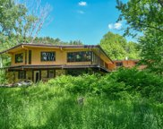S74W20800 Field Dr, Muskego image
