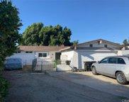8703     Cranford Avenue, Sun Valley image