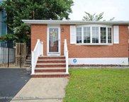 55  Monahan Avenue, Staten Island image