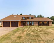 49137 Hwy 2a, Rural Leduc County image