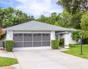 6621 Pine Walk Drive, New Port Richey image