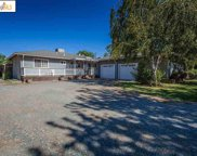 5790 Sellers Ave, Oakley image