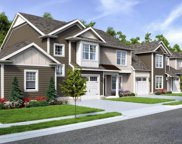 MM Hickory Manor-The Westminster, South Chesapeake image