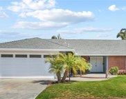 21312     Seaforth Lane, Huntington Beach image
