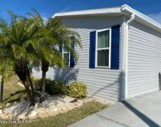 635 Outer Drive, Cocoa image