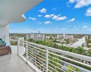 2831 N Ocean Blvd Unit 708N, Fort Lauderdale image