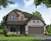 3203 Camelia Chase Court, Spring image