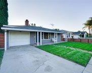 703   S Dickel Street, Anaheim image