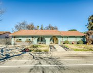 8769  Valley Oak Lane, Elk Grove image