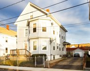 28 Cook St, Fall River image