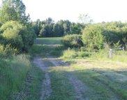 41 Acres COUNTY ROAD Q, Merrill image