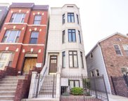 454 North Green Street, Chicago image