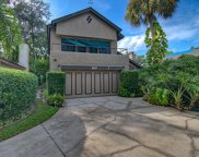 610 Riverside Court, Longwood image