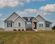 145 Meadowsweet Drive, State College image