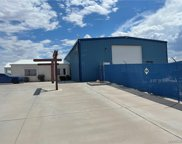 5123 S Huntington  Road, Fort Mohave image