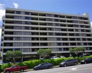 1147 Ala Napunani Street Unit 402, Honolulu image