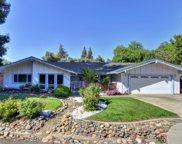 8901  Barrhill Way, Fair Oaks image