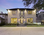 4512 Mockingbird Lane, University Park image