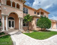 12850 Hunters Pt, Southwest Ranches image