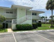 68 Yacht Club Drive Unit #1, North Palm Beach image