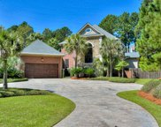 4299 Southern Pines Drive, Evans image