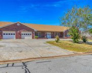 2119 Fairway Drive, Purcell image