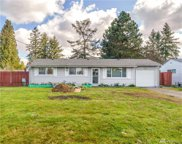 30650 2nd Ave SW, Federal Way image