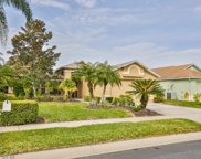 1235 Winding Willow Drive, Trinity image