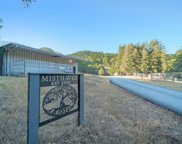7158 Redwood Retreat Rd, Gilroy image