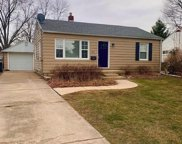847 Lochhaven Boulevard, Maumee image