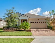 2339 Kennington Cove, Deland image