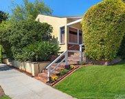 2101 Ashland Avenue, Santa Monica image