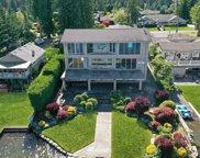 6026 197th Avenue E, Bonney Lake image
